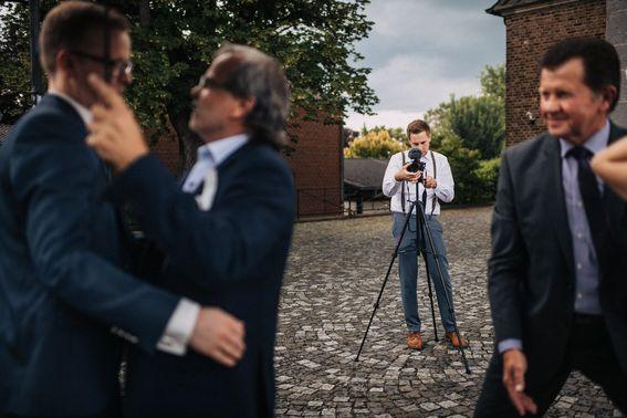 Hochzeit Videograf Your Lovestory 01 – gesehen bei frauimmer-herrewig.de