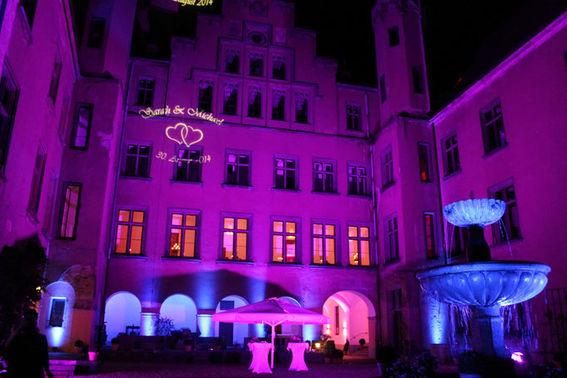 Schloss Arenfels Hochzeitslocation 02 – gesehen bei frauimmer-herrewig.de