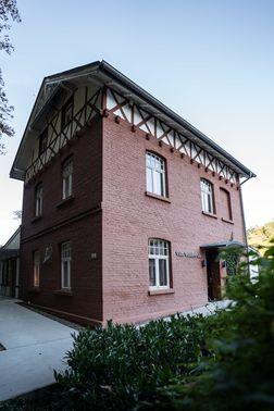 Villawaldesruh 32 min – gesehen bei frauimmer-herrewig.de