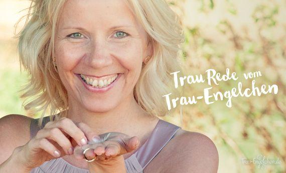 Trau Engelchen.de Freie Redner Hochzeit Trauung 03 – gesehen bei frauimmer-herrewig.de