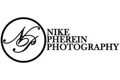 Nike Pherein Photograpgy