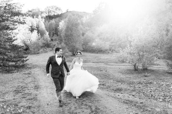 Hochzeitsfotograf Undorf Fotografie 8 – gesehen bei frauimmer-herrewig.de