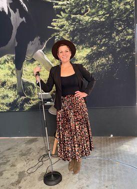 Susys Stimme Hochzeitssaengerin Hochzeitsrednerin 9  – gesehen bei frauimmer-herrewig.de