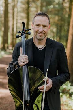 Simply Cello Hochzeitsmusiker 02 – gesehen bei frauimmer-herrewig.de