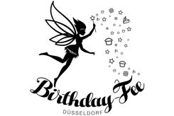 Birthday-Fee