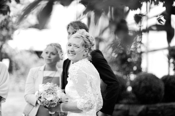Hochzeitsfotograf Simon Thon Duesseldorf 1 – gesehen bei frauimmer-herrewig.de