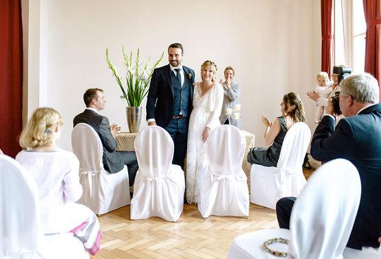 Hochzeitslocation Alte Versteigerungshalle 3 – gesehen bei frauimmer-herrewig.de