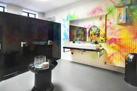 Locationfreunde Werkhallen Studio WC3942 – gesehen bei frauimmer-herrewig.de