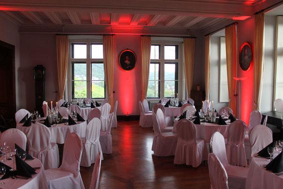 Schloss Arenfels Hochzeitslocation 03 – gesehen bei frauimmer-herrewig.de