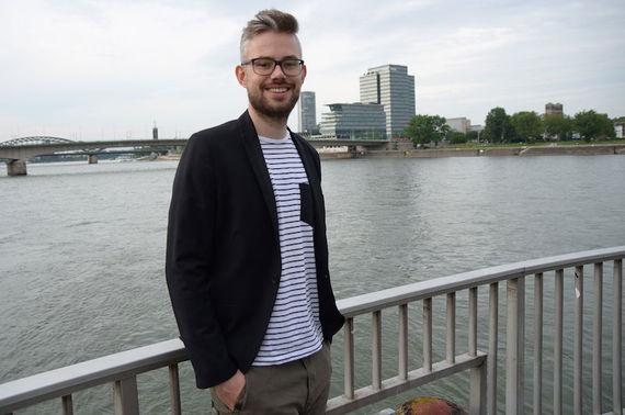 Jonas Moser DJ 4.jpg – gesehen bei frauimmer-herrewig.de