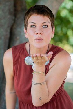 Susys Stimme Hochzeitssaengerin Hochzeitsrednerin 1  – gesehen bei frauimmer-herrewig.de