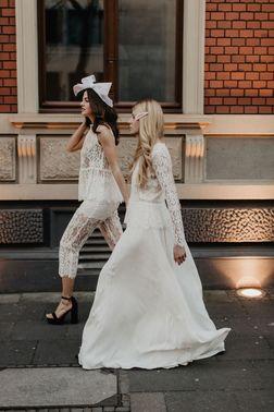Luisa_Koenemann_Brautmode_Hochzeit – gesehen bei frauimmer-herrewig.de