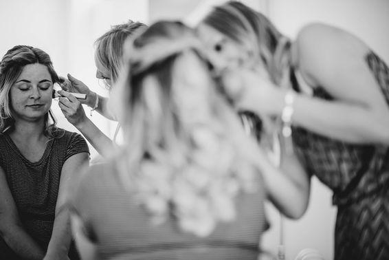 Braut Make up Gluecksbraeute – gesehen bei frauimmer-herrewig.de
