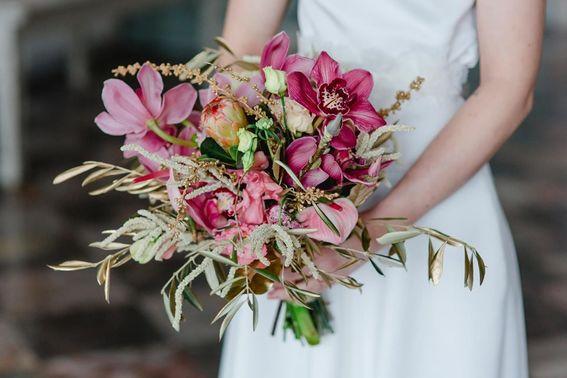 Bube Dame Herz Hochzeitsmesse Hochzeitskonzept Hanna Witte Fotografie017 960x640 – gesehen bei frauimmer-herrewig.de