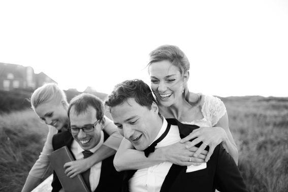 Hochzeitsfotograf Simon Thon Duesseldorf 7 – gesehen bei frauimmer-herrewig.de