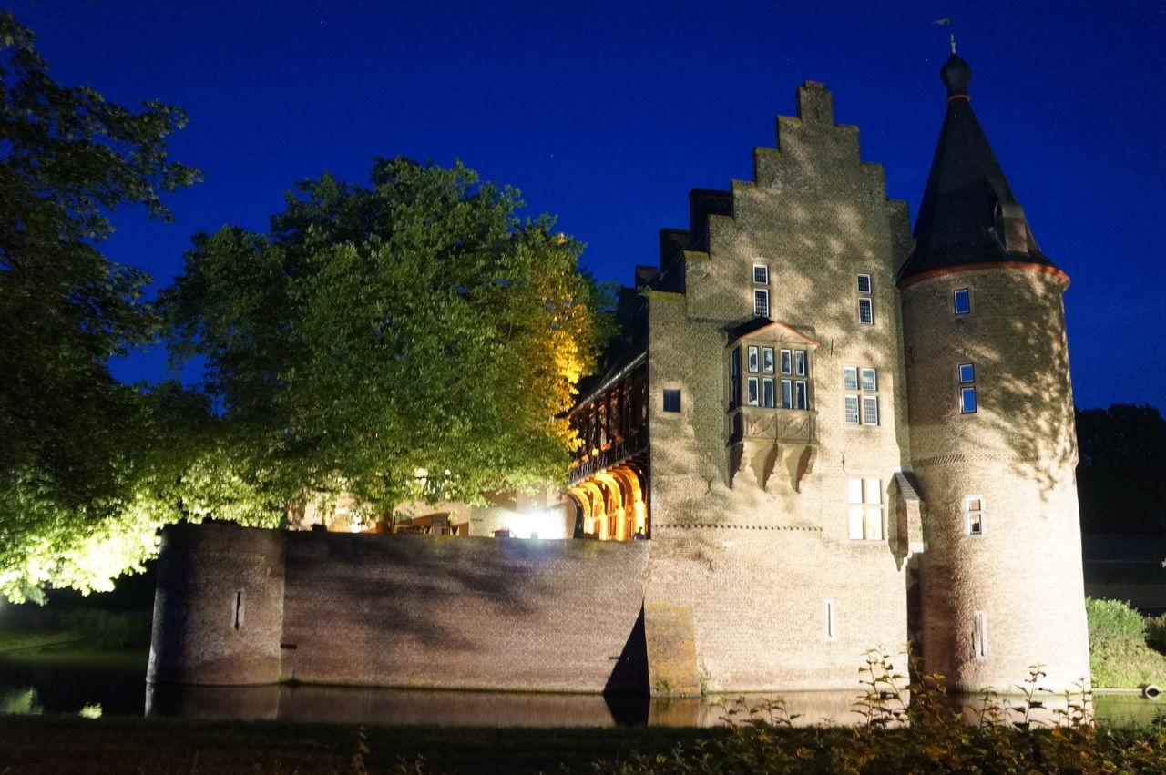 Location Hochzeit Erftstadt Hochzeit Burg Festsaal