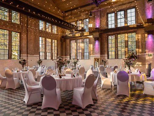 historische Hochzeitslocation in Solingen – gesehen bei frauimmer-herrewig.de