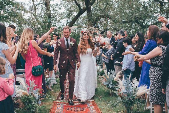 Hochzeitsfotograf Köln - Fotografie Jeannine Alfes - Bild 7 – gesehen bei frauimmer-herrewig.de