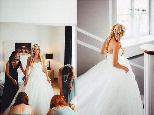 Hochzeitsfotograf coeval06 – gesehen bei frauimmer-herrewig.de