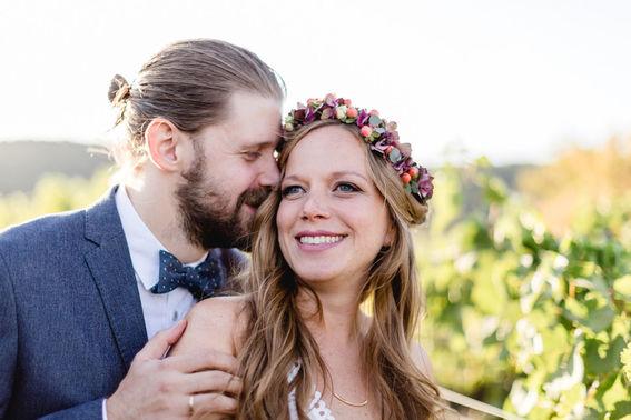 Hochzeitsfotograf Undorf Fotografie 2 – gesehen bei frauimmer-herrewig.de