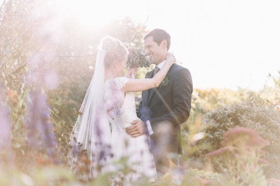 Hochzeitsfotograf Simon Thon Duesseldorf 4 – gesehen bei frauimmer-herrewig.de