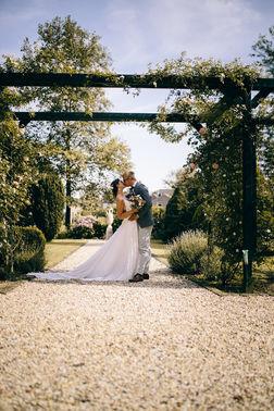 Hochzeitsplanung we say yes koeln wegberg nrw Brautpaar – gesehen bei frauimmer-herrewig.de
