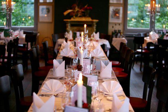 Rolandsbogen Hochzeitslocation Restaurant 02 – gesehen bei frauimmer-herrewig.de