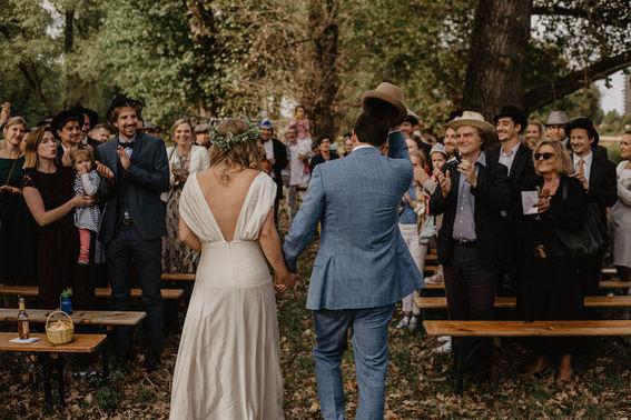 Hochzeitsfotograf wedding photographer patte christoph studiozweiundsiebzig wedding 04 – gesehen bei frauimmer-herrewig.de