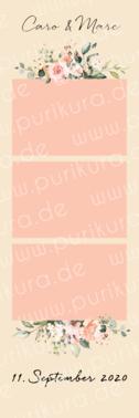 Fotobox Layout – gesehen bei frauimmer-herrewig.de