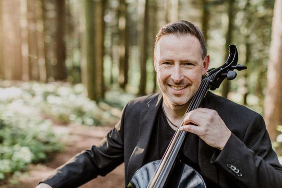 Simply Cello Hochzeitsmusiker 01 – gesehen bei frauimmer-herrewig.de