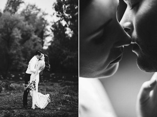 5 Hochzeitsfotograf LE HAI LINH Photography Timo Horn Hochzeit – gesehen bei frauimmer-herrewig.de