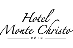 Eventhotel Monte Christo