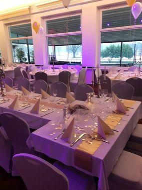Germania Terrasse Buffet Restaurant 02 – gesehen bei frauimmer-herrewig.de