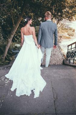 Hochzeitsplanung we say yes koeln wegberg nrw Hochzeitsfotos – gesehen bei frauimmer-herrewig.de