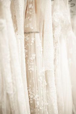 Brautkleider – gesehen bei frauimmer-herrewig.de