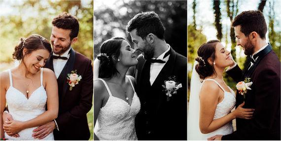Hochzeitsfotograf coeval03 – gesehen bei frauimmer-herrewig.de