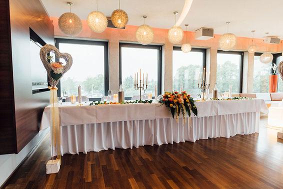 Location Hochzeit Bonn – gesehen bei frauimmer-herrewig.de