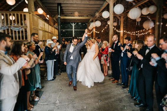 Stefano Chiolo Hochzeitsfotograf Hochzeitsreportage 8  – gesehen bei frauimmer-herrewig.de