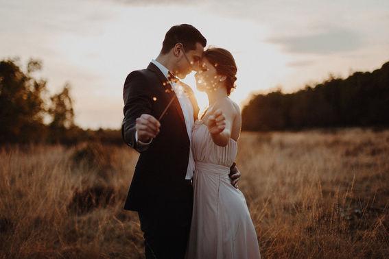 Hochzeitsfotograf wedding photographer patte 06 – gesehen bei frauimmer-herrewig.de