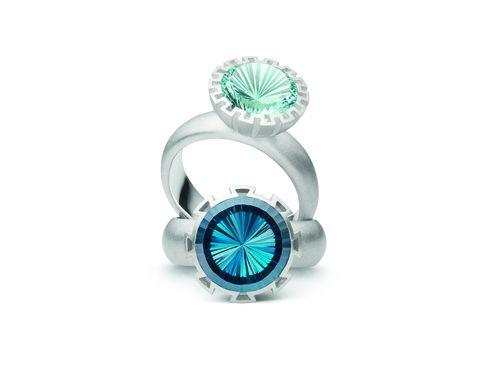 Umbrello ring silber jutta grote 3050 cmyk – gesehen bei frauimmer-herrewig.de