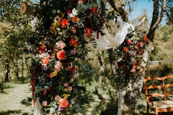 Arianefotografiert Ariane Schulz Hochzeitsfotografin Koeln martinredet Redner Hochzeit im Ausland Provence Frankreich Auslandstrauung Wie werde ich Trauredner Ausbildung Seminar Martin Fett 06 – gesehen bei frauimmer-herrewig.de