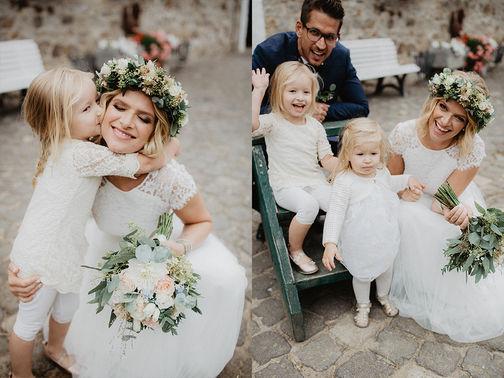 Charininphoto Hochzeitsfotograf Bonn Koeln Aachen08 – gesehen bei frauimmer-herrewig.de