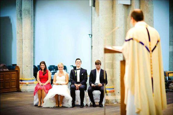 Hochzeitspaar Trauung Mark Dillon Photography 04 – gesehen bei frauimmer-herrewig.de