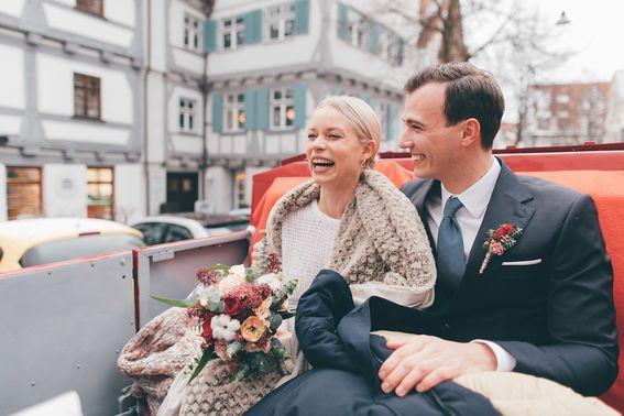 Hochzeitsfotograf Köln - Fotografie Jeannine Alfes - Bild 14 – gesehen bei frauimmer-herrewig.de