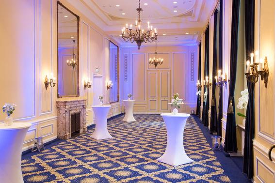 Excelsior Hotel Ernst Hochzeitslocation 5  – gesehen bei frauimmer-herrewig.de