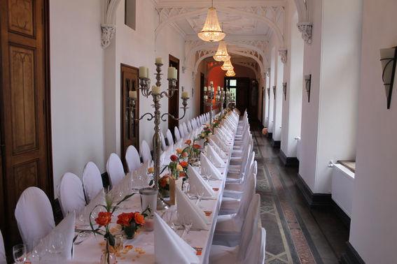 Schloss Arenfels Hochzeitslocation 07 – gesehen bei frauimmer-herrewig.de