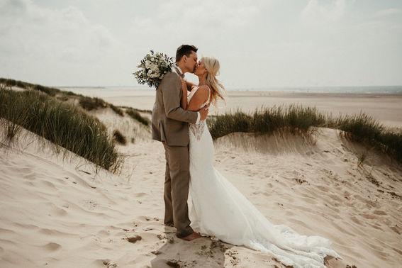 Hochzeitsfotograf wedding photographer patte christoph studiozweiundsiebzig fotograf hochzeit koeln bonn nrw 03 – gesehen bei frauimmer-herrewig.de