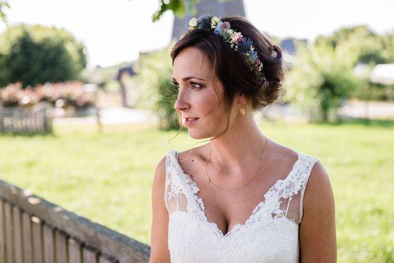 Fotos für die Hochzeit – gesehen bei frauimmer-herrewig.de