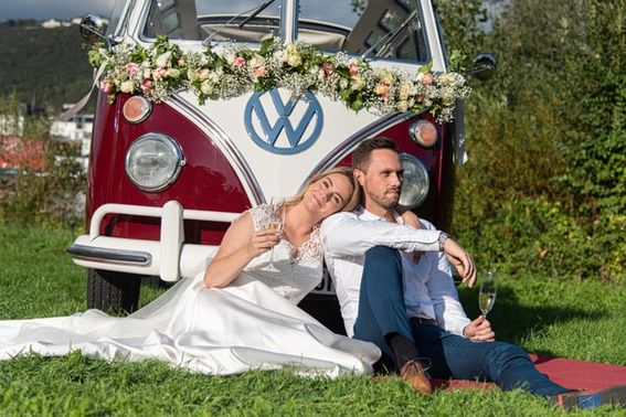 VW Bus mieten - Foto: boogwhiteside.photography – gesehen bei frauimmer-herrewig.de