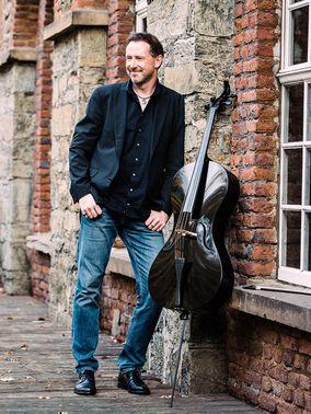 Cellist – gesehen bei frauimmer-herrewig.de